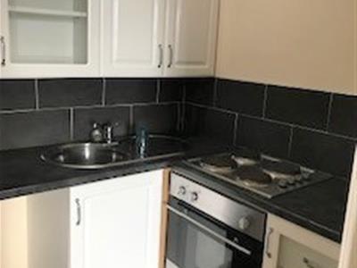 kitchen 19.jpg